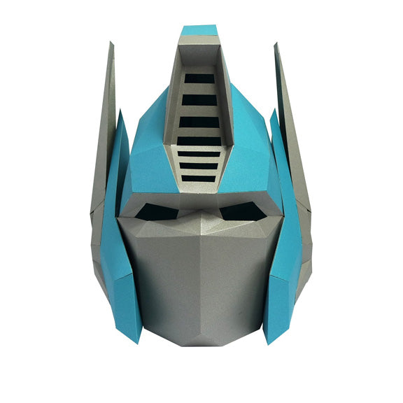Optimus Mask
