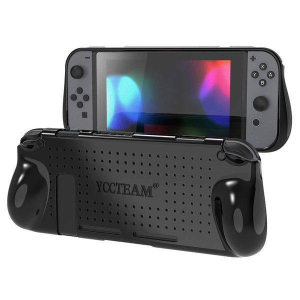 Protective Case for Nintendo Switch