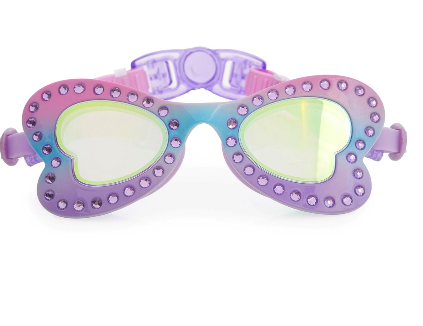Butterfly Goggles Bling2.0