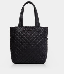 Max Black Purse MZ Wallace