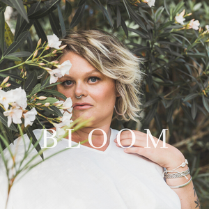 B L O O M - Sustainable Collection with Tallulah Moon