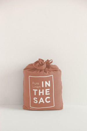 THE SAC SET - QUEEN