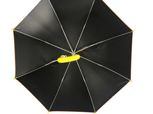 Load image into Gallery viewer, Underneath kids UV umbrella