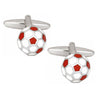 England Football Cufflinks