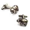 Piggy Bank Style Cufflinks
