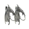Fishing Fly Cufflinks