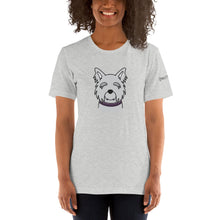 Load image into Gallery viewer, Mutt Dog T-Shirt