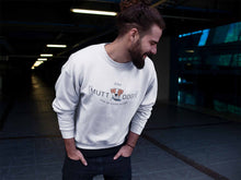 Load image into Gallery viewer, Mutt Dog Crewneck