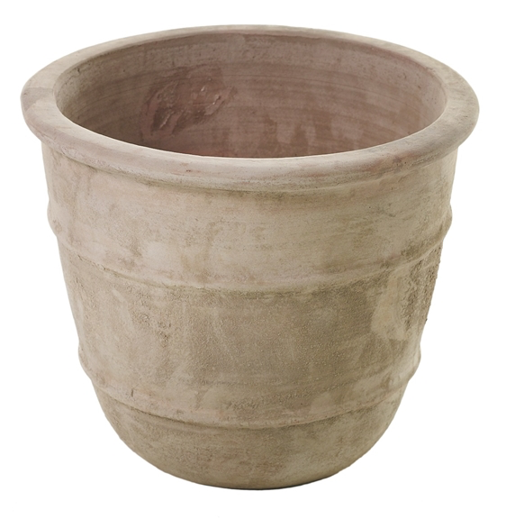 Monteclair Planter (Pick-up ONLY)
