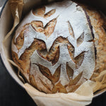 Everyday Sourdough: The Online Course Level One