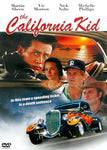 The California Kid DVD