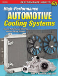 High-Performance Automotive Cooling Systems