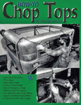 How to Chop Tops (Body)