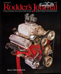 Rodders Journal #82