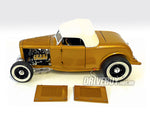 ACME GRAND NATIONAL DEUCE SERIES 1932 FORD ROADSTER 1/18