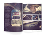 Retromotive Magazine #1