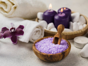 Ultimate guide on aromatherapy and aromatherapy candles