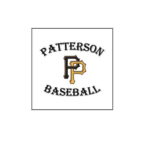 PATTERSON PIRATES