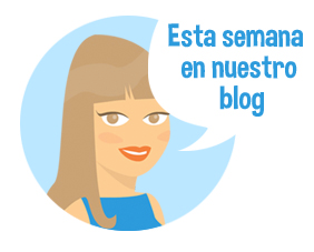 Blog 5mimitos