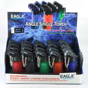Eagle Mini Torch