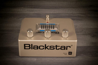 USED - Blackstar HT Boost