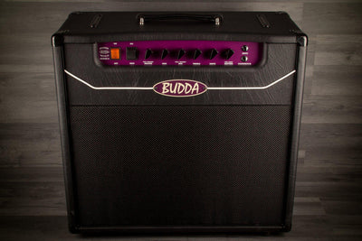 USED - Budda SuperDrive 30 Series II