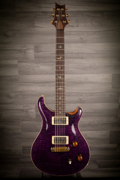 STOLEN! - PRS Custom 22 Machinehead 20th Anniversary 2003 13/20