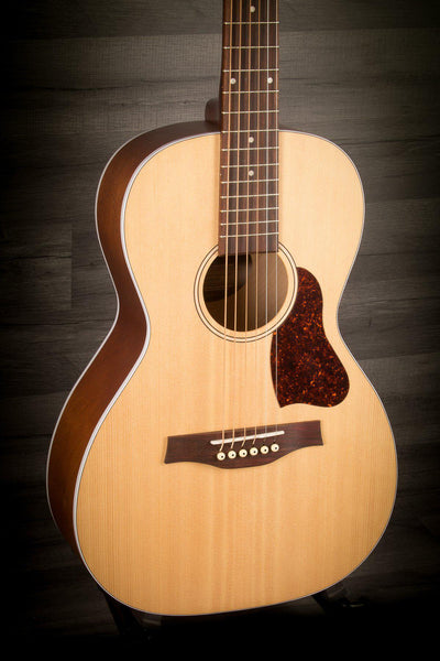 Seagull Entourage Grand Natural Electro Acoustic, Natural A/E
