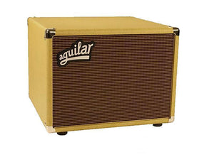 Aguilar Speaker Cabinet Db Series 1X12 Boss Tweed