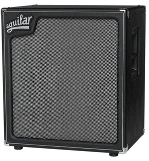 Aguilar Speaker Cabinet Sl Series Lightweight 410 8Ohm