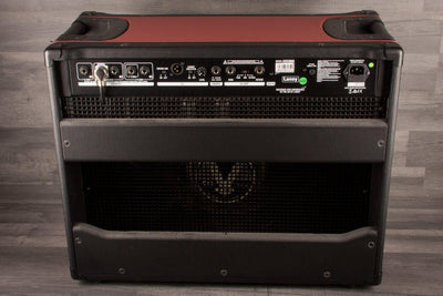 Amplifier - Laney GH30R-112