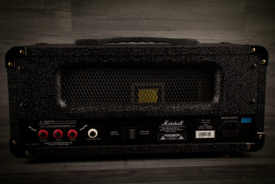 Amplifier - USED - Marshall DSL15H
