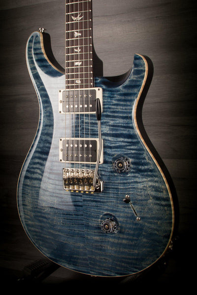 PRS Custom 24 Faded Whale Blue s#252153