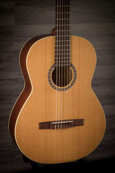 Classical - USED - Finlayson By Godin C5-NE