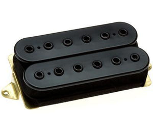 Dimarzio Paf Pro® Pickup, F-Spaced