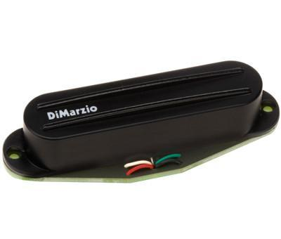 Dimarzio The Cruiser® Neck Pickup