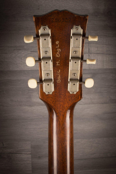USED - Gibson Lg1 1965