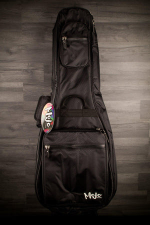 Gig Bag - Mojo 300 Series Gig Bag For 3/4 Guitar