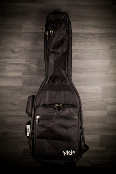 Gig Bag - Mojo 300 Series Gig Bag For Electric Guitar