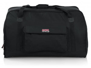 Instrument Case - Gator Gpa-Tote15