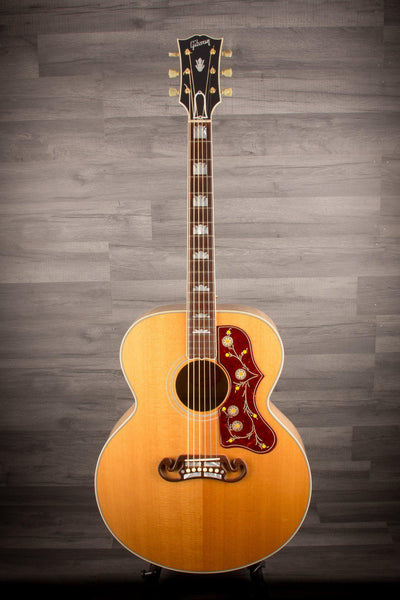 USED - Gibson J200 (2006)