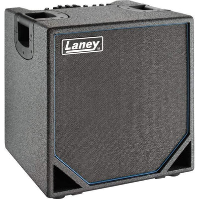 Laney NEXUS-SLS112 500W Bass Combo