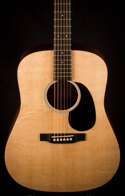 Martin Drs-2 Road Series With Case