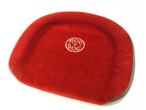 Roc N Soc Square Seat Red
