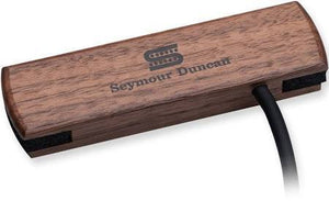 Seymour Duncan - SA-3SC SINGLE COIL WOODY WALNUT