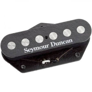 Seymour Duncan - STL-3 QTR PND LEAD FOR TELE SINGLE COIL