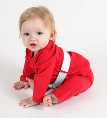 Baby and toddler gi available at babygi.com
