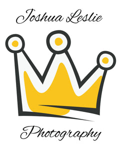 Joshua Leslie Photography