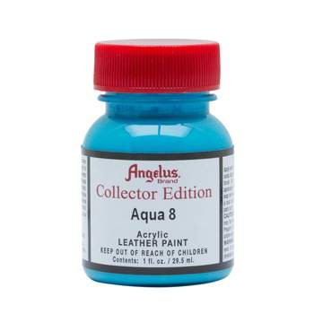 Angelus Leather Paint Collector Edition 1 oz