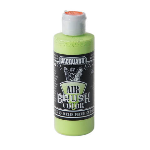 Sneaker Series Jacquard 4 oz Airbrush Ready Paint